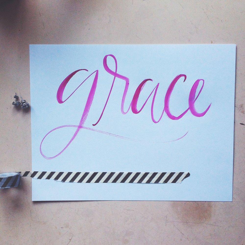 grace.jpg