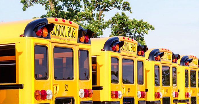 The Most Affordable Charleston Neighborhoods in the Best School Districts -