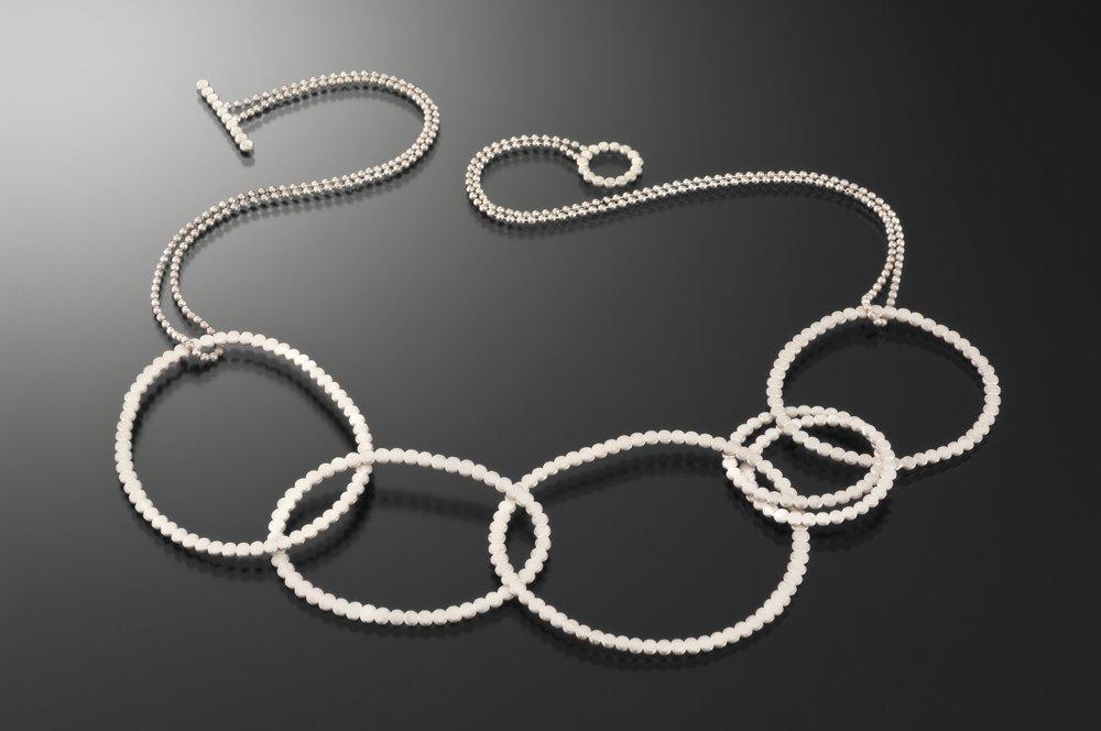 GF1 necklace.jpg