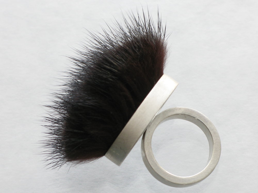 chocolate mink ring.jpg