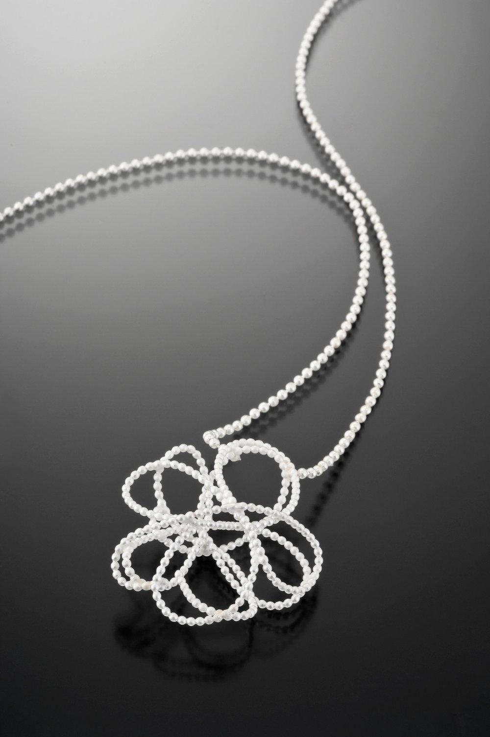 GF-2-flower-necklace-copy.jpg