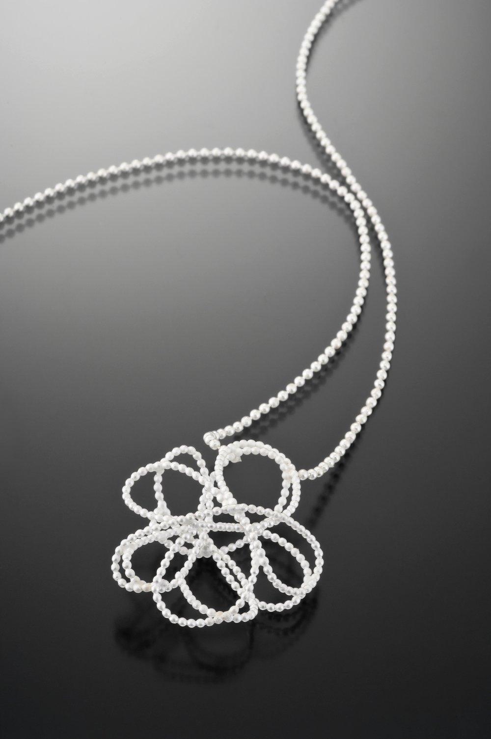 GF 2 flower necklace copy.jpg