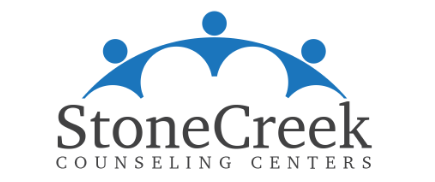 Stone Creek Parenting Programs