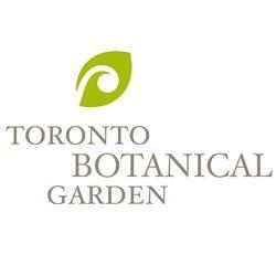 toronto-botanical-gardens-logo-40189cb9.jpg
