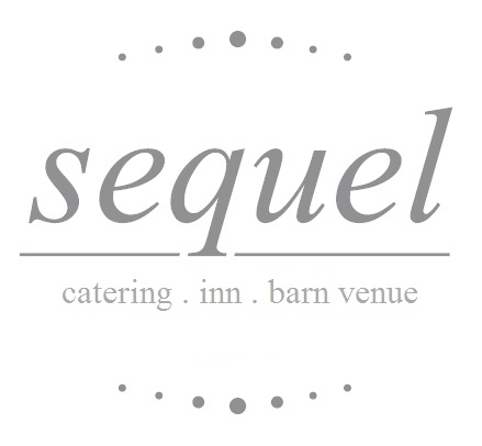 Sequel Event Catering