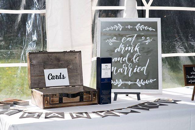 Thank you! . . . . . #sequelinncreemore #wedding #weddinginspiration #barn #barnwedding #barnvenue #ontariobarnvenues #creemore #collingwood #toronto #weddingceremony #weddingbarn #farmwedding #barnweddingvenue