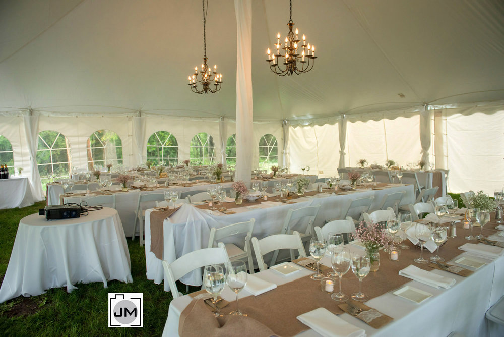 Sequel_Inn_Creemore_Wedding_032.jpg