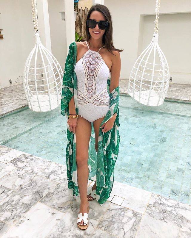 Heading over to the spa for a little pampering💆🏻‍♀️ My one piece swimmy is on sale and I also found an amazing dupe similar to mine 🙌🏻 my coverup is under $20!! Follow me on the @liketoknow.it app for all the deets!! http://liketk.it/2xo3w #liketkit #LTKcurves #LTKsalealert #LTKshoecrush #LTKstyletip #LTKswim #LTKunder50 #LTKunder100 - - - #singapore #thialand #phuket #krabi #travelblog #travelblogger #travelphotography #beautifuldestinations #beachvibes #goodvibes #instatravel #letsgosomewhere #visitthialand #waterlust #lookoftheday #ootd #capekudu #capekuduhotel #beccaswim #everythingbutwater