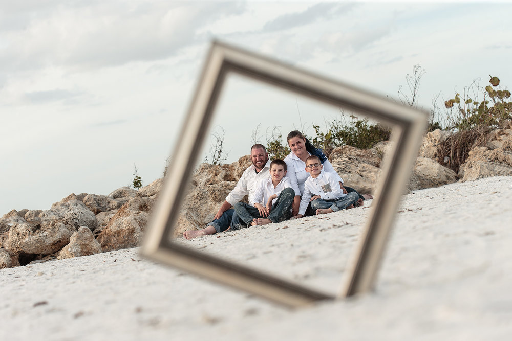 Fort Myers Beach Family Photographer.jpg
