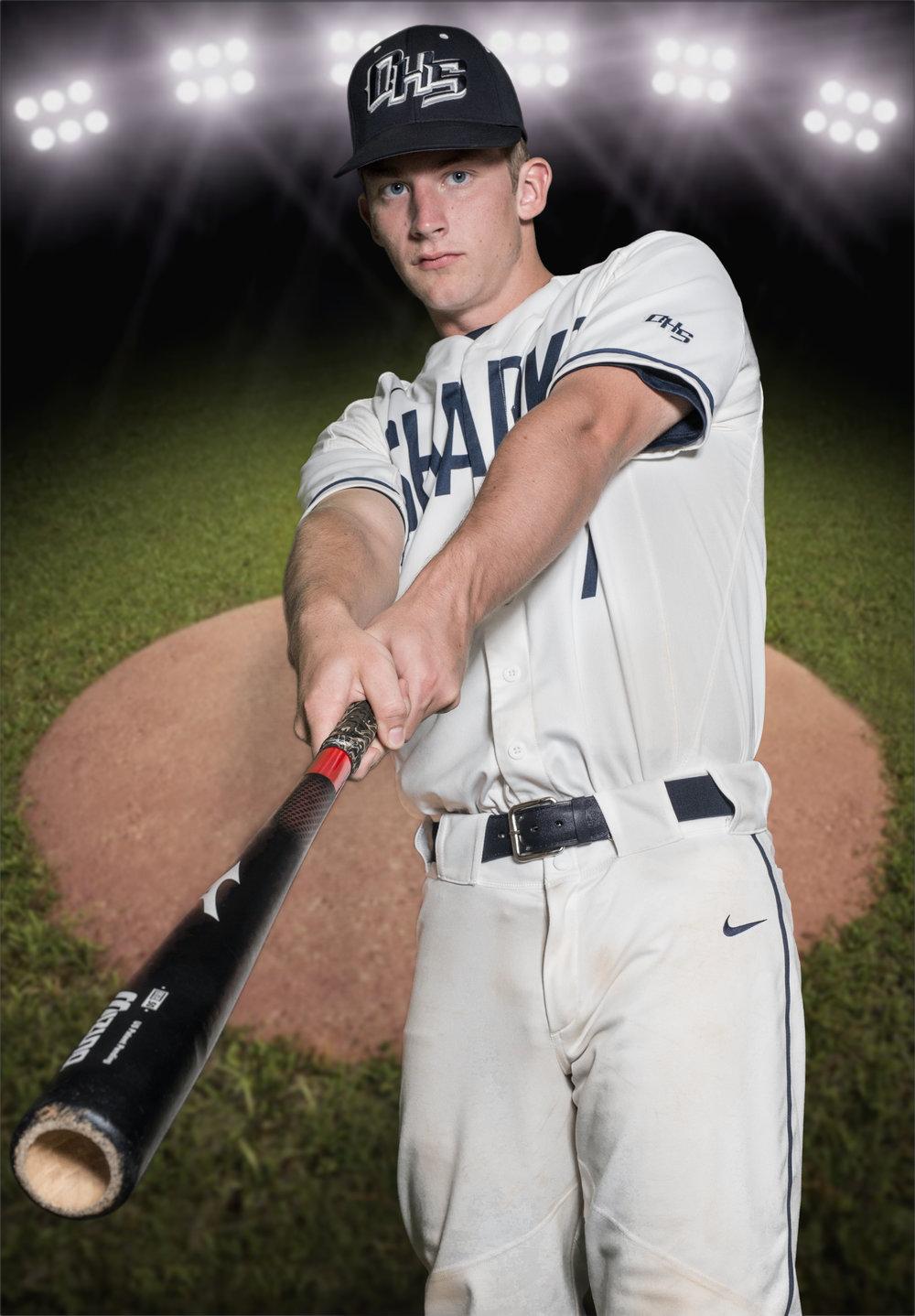 Peyton Baseball Diamond Collage.jpg
