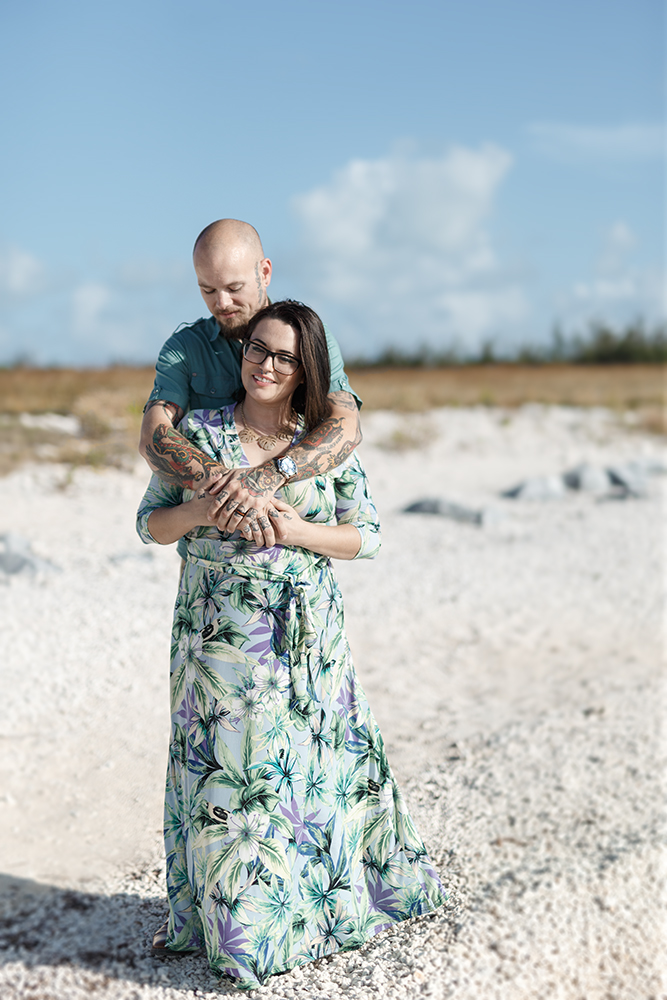 Fort Myers Beach Engagement Photographer.jpg