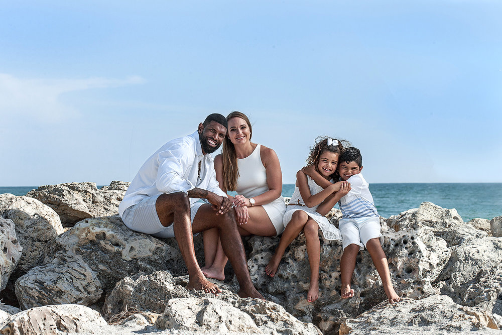 Sanibel Captiva Family Photographer.jpg