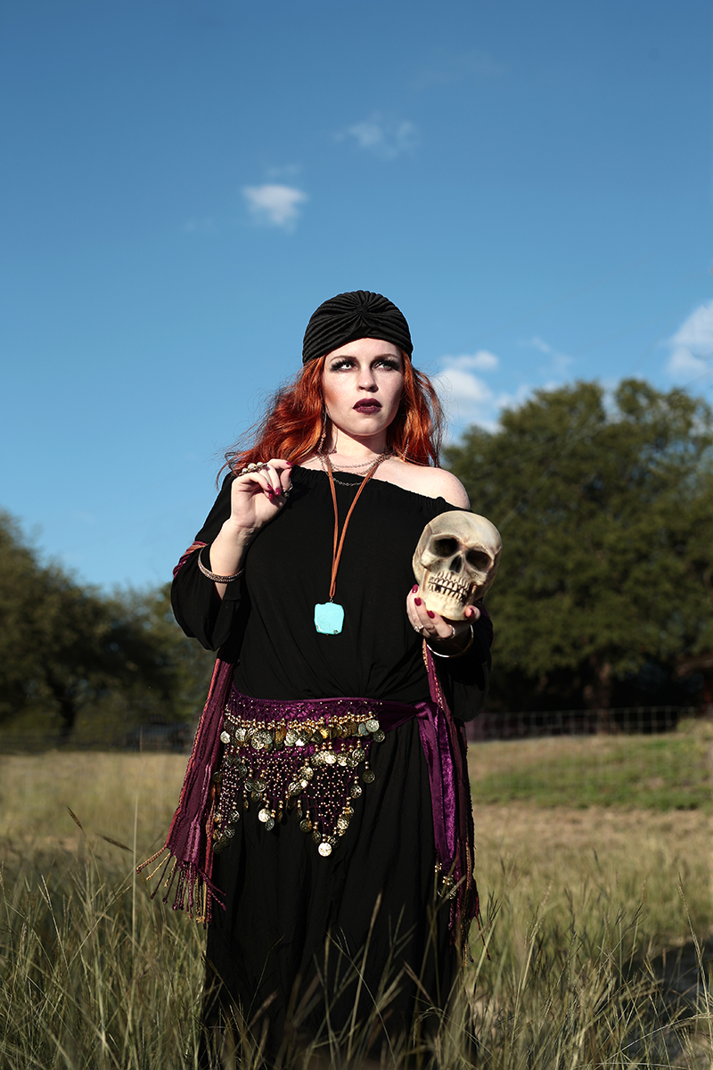 Fort Myers Halloween Photography Minis.jpg