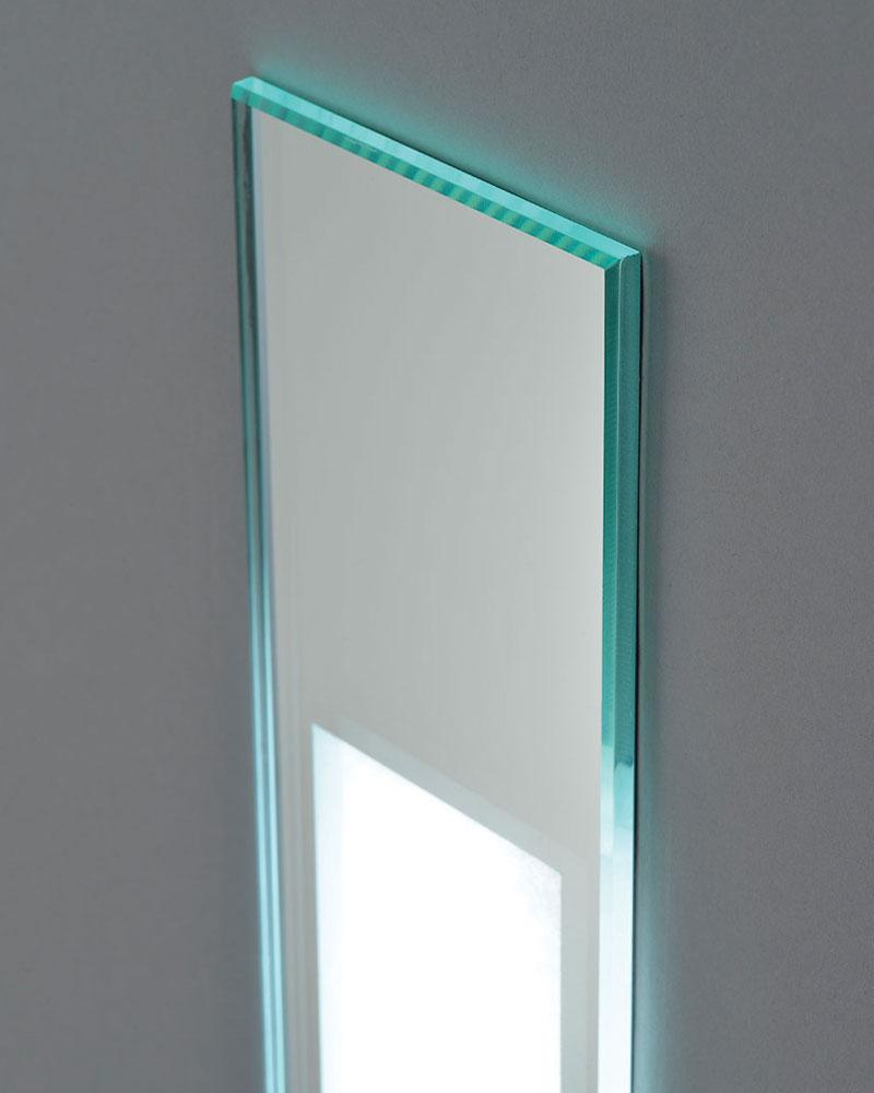 SODA LIMeGREEN GLASS -