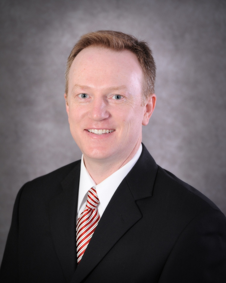 Dr. Matthew P, Cline