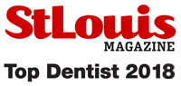 STL-Mag-Top-Dentist-2018.png