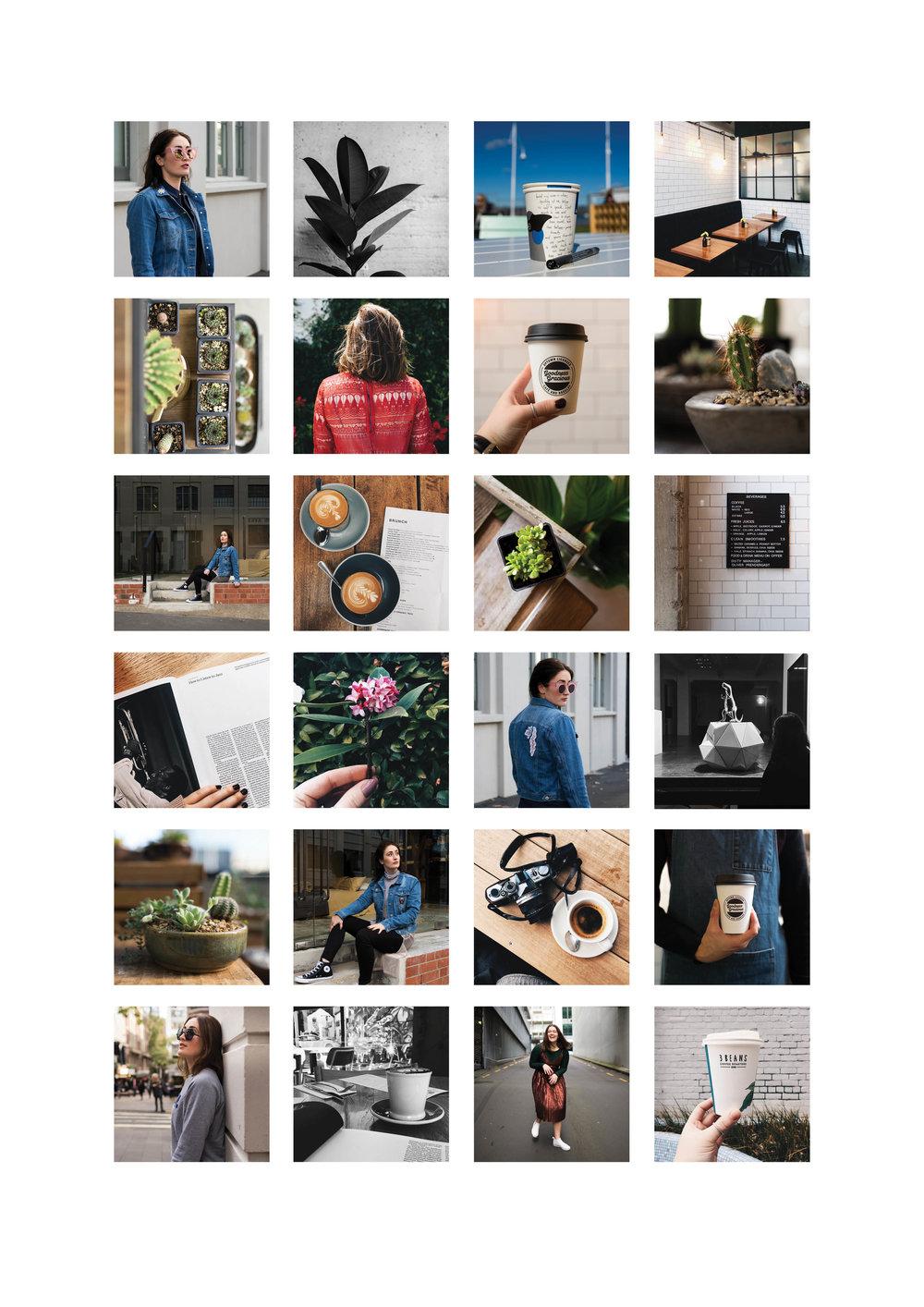 Print Layout 1.jpg