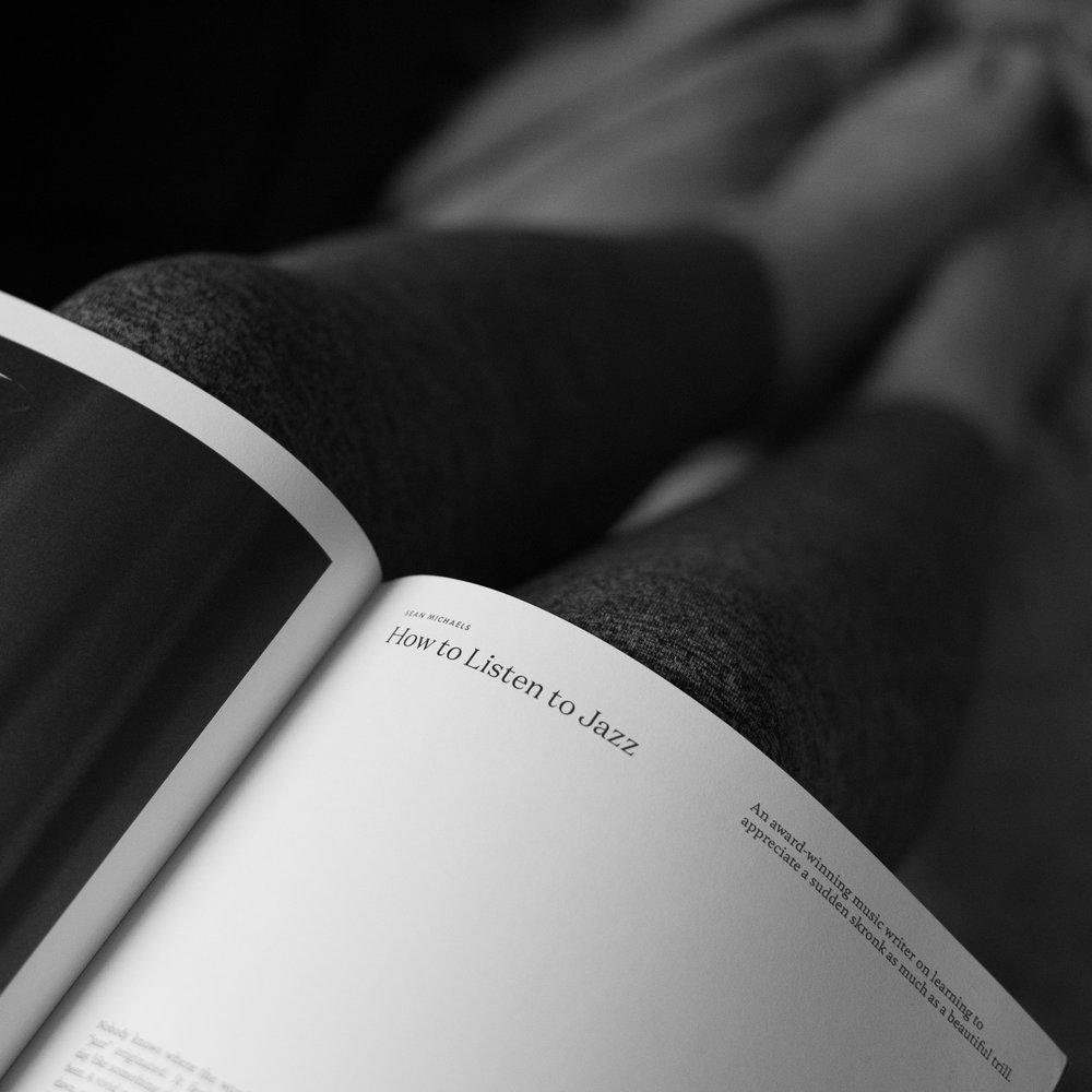 The Charlotte Alexander x Graphite Imaging-3.jpg