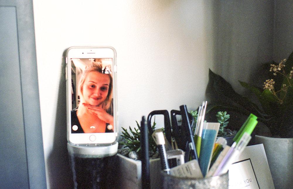 CharlotteTurner (19 of 30).jpg