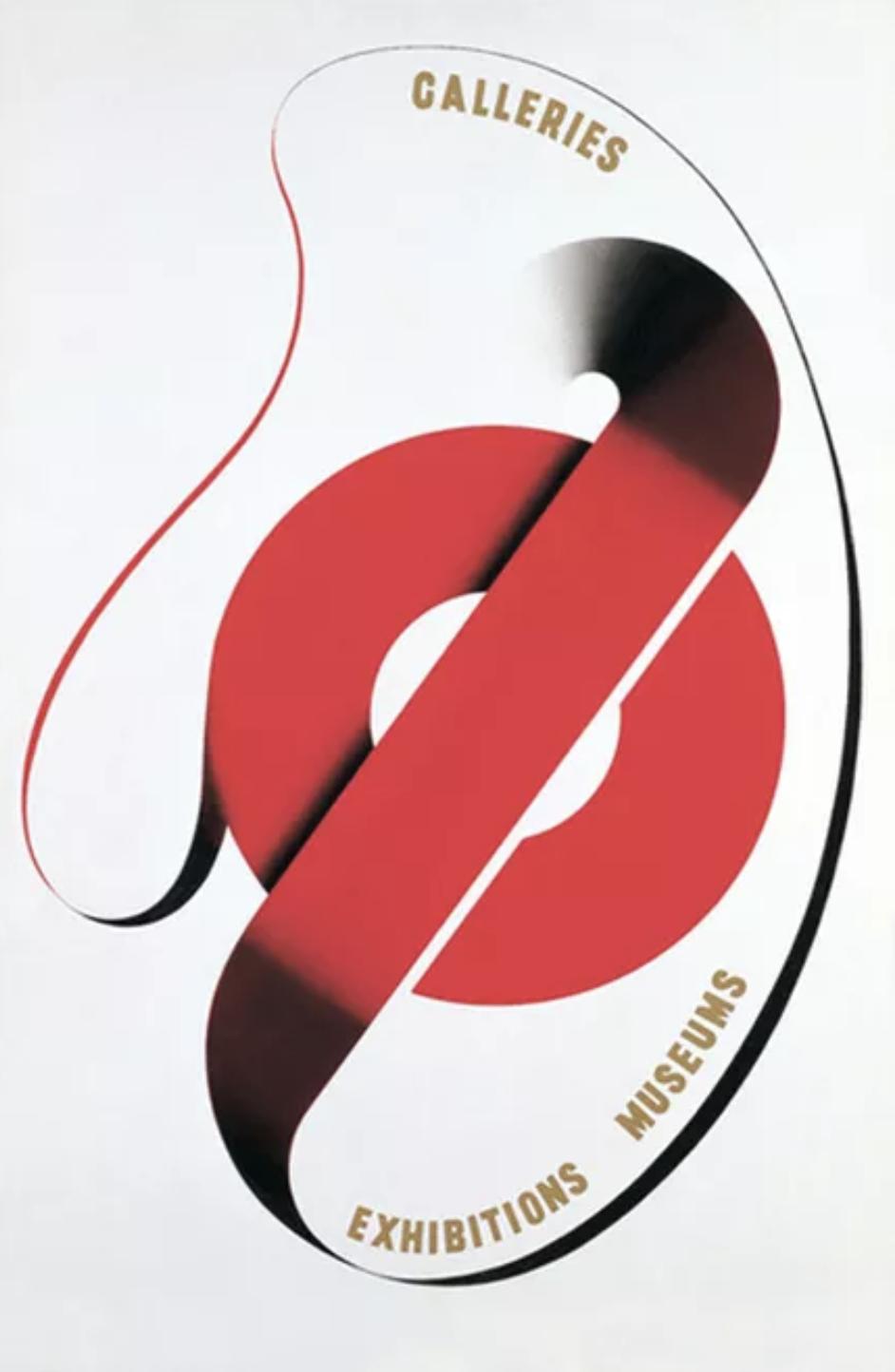 www.abramgames.com