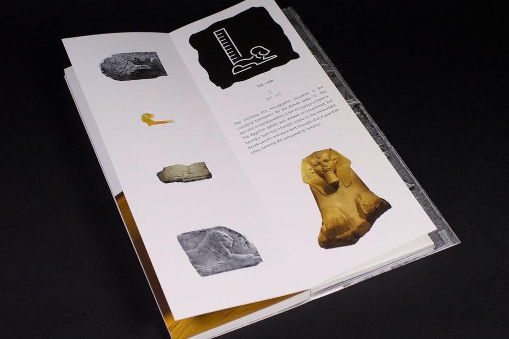 ZanBarnett-Sands-Book5.jpg