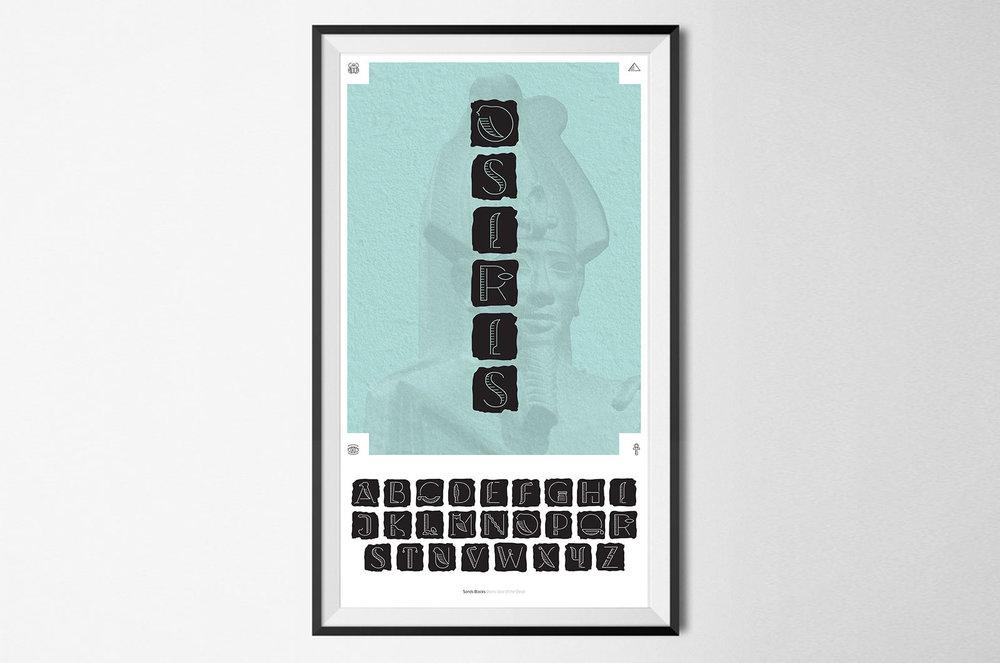 ZanBarnett-Sands-Poster2.jpg