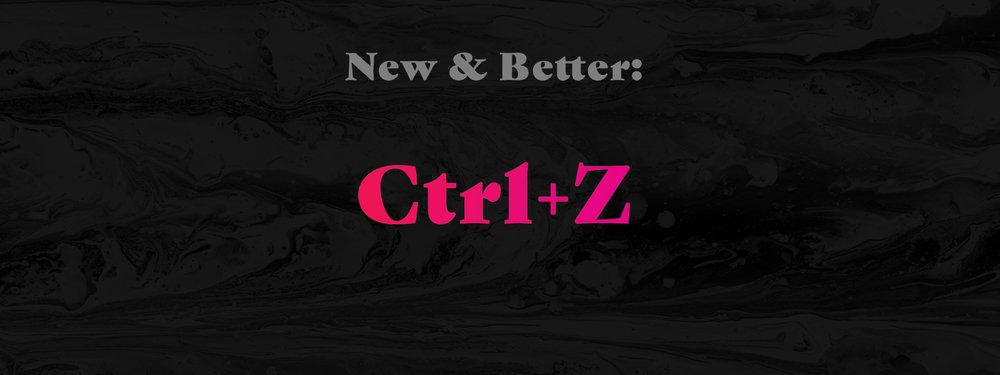 180822-CtrlZ.jpg