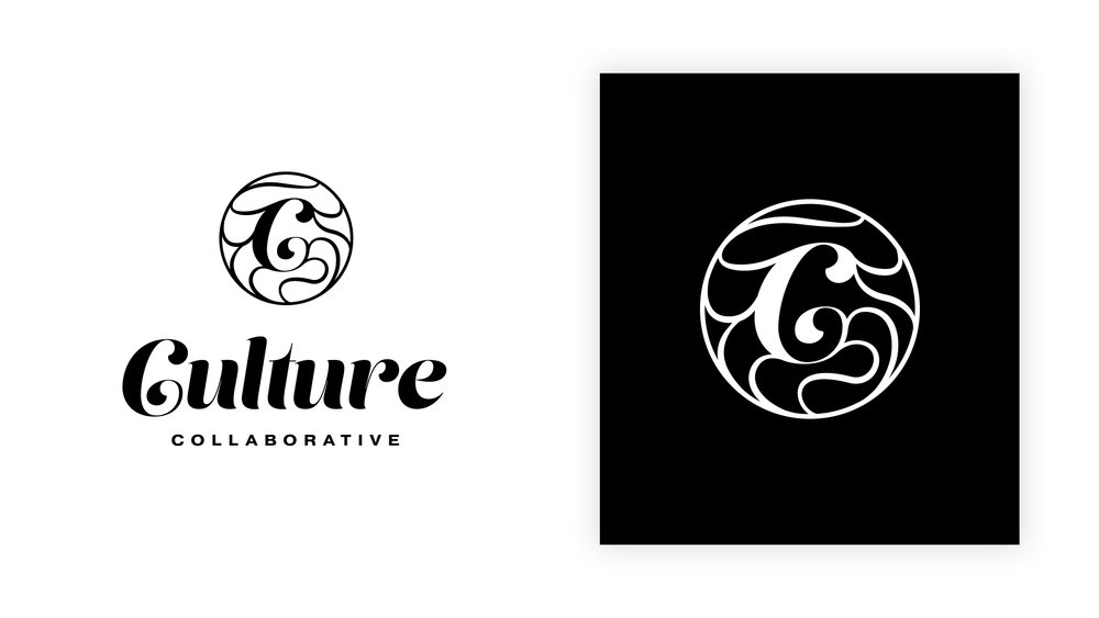 ZanBarnett-Logo-CultureCollab.jpg