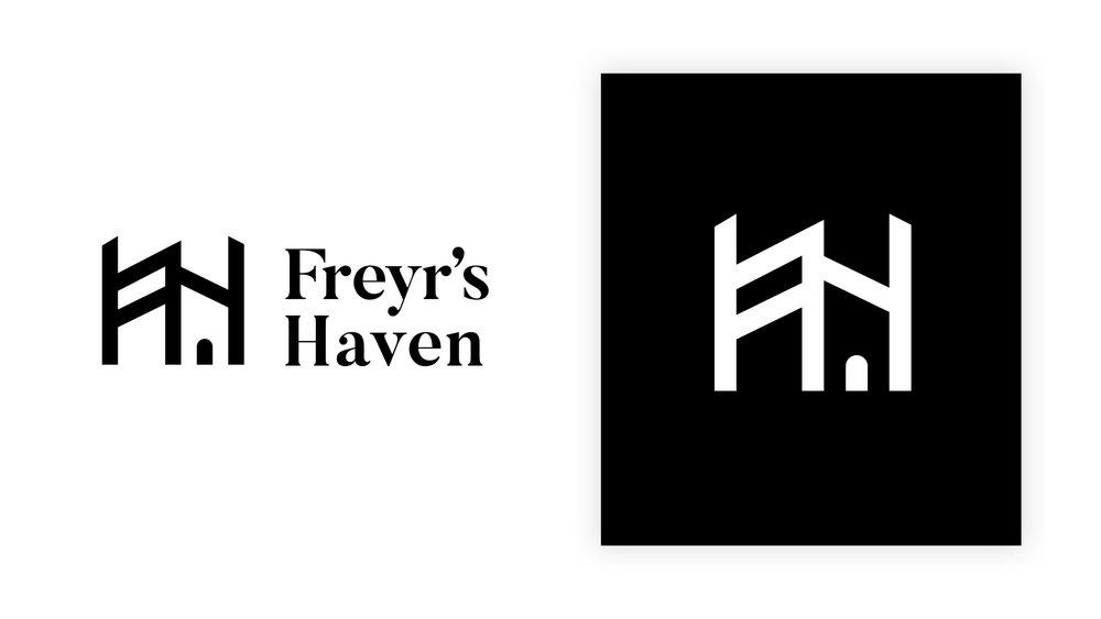 ZanBarnett-Logo-FreyrsHaven.jpg