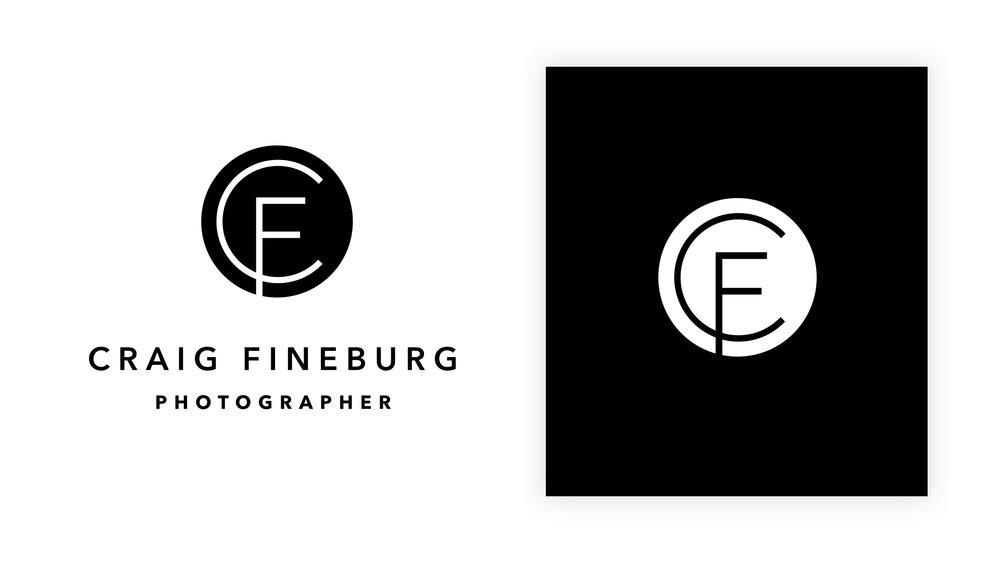 ZanBarnett-Logo-Fineburg.jpg