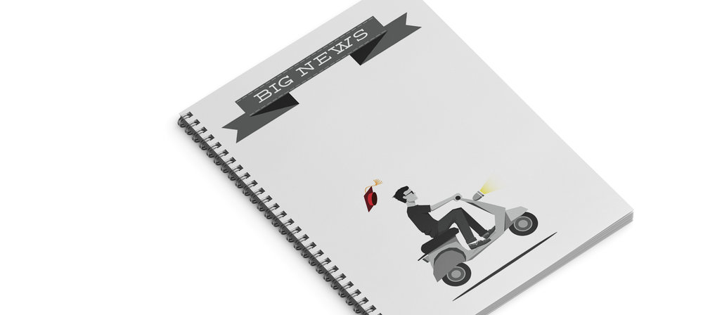 ZanBarnett_Illustration-Grad12.jpg