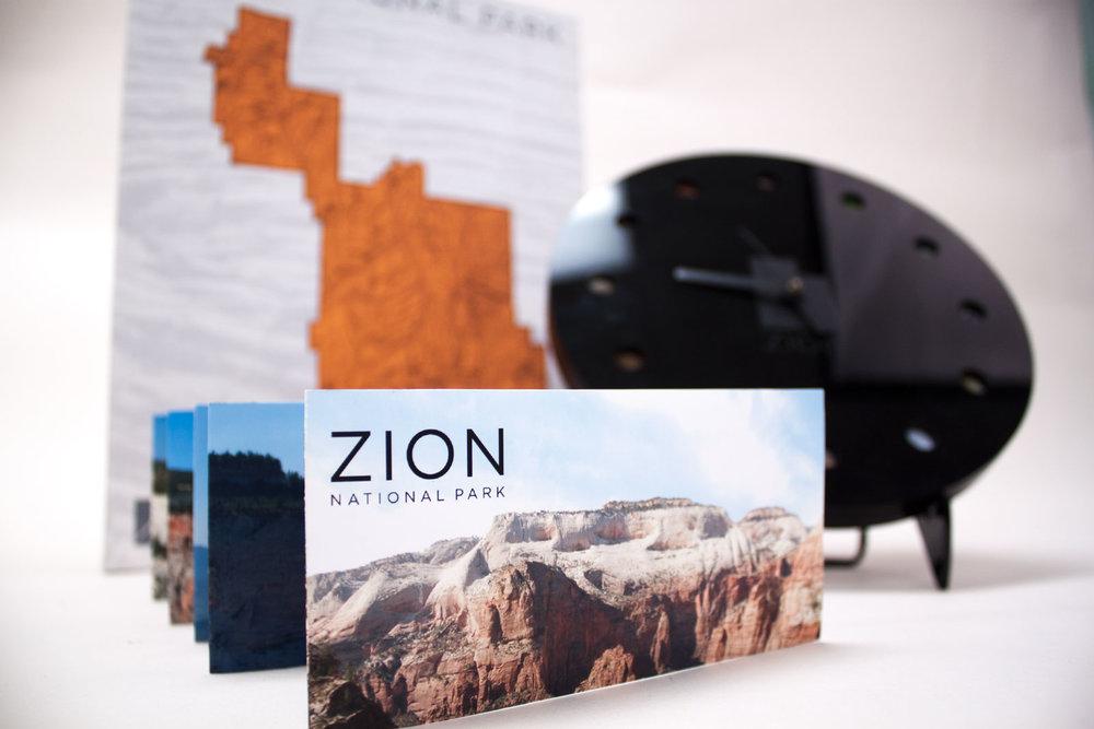 ZanBarnett-ProductDesign-Utah3.jpg
