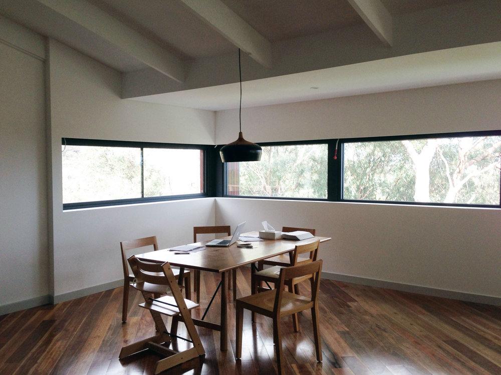 Belair Residence 02.jpg