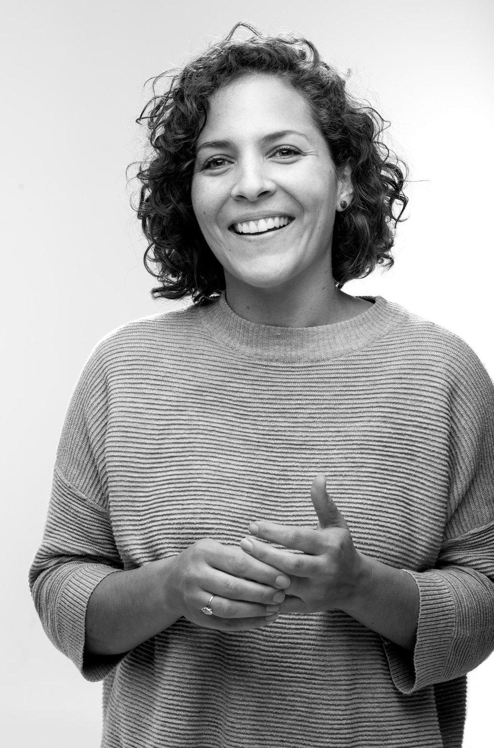 zelda gleeson   graduate of architecture