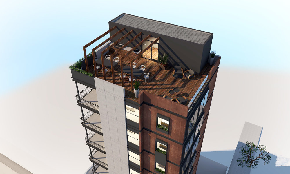 6. 2652 268 WAYMOUTH HIGH-RISE RENDER 02a.jpg