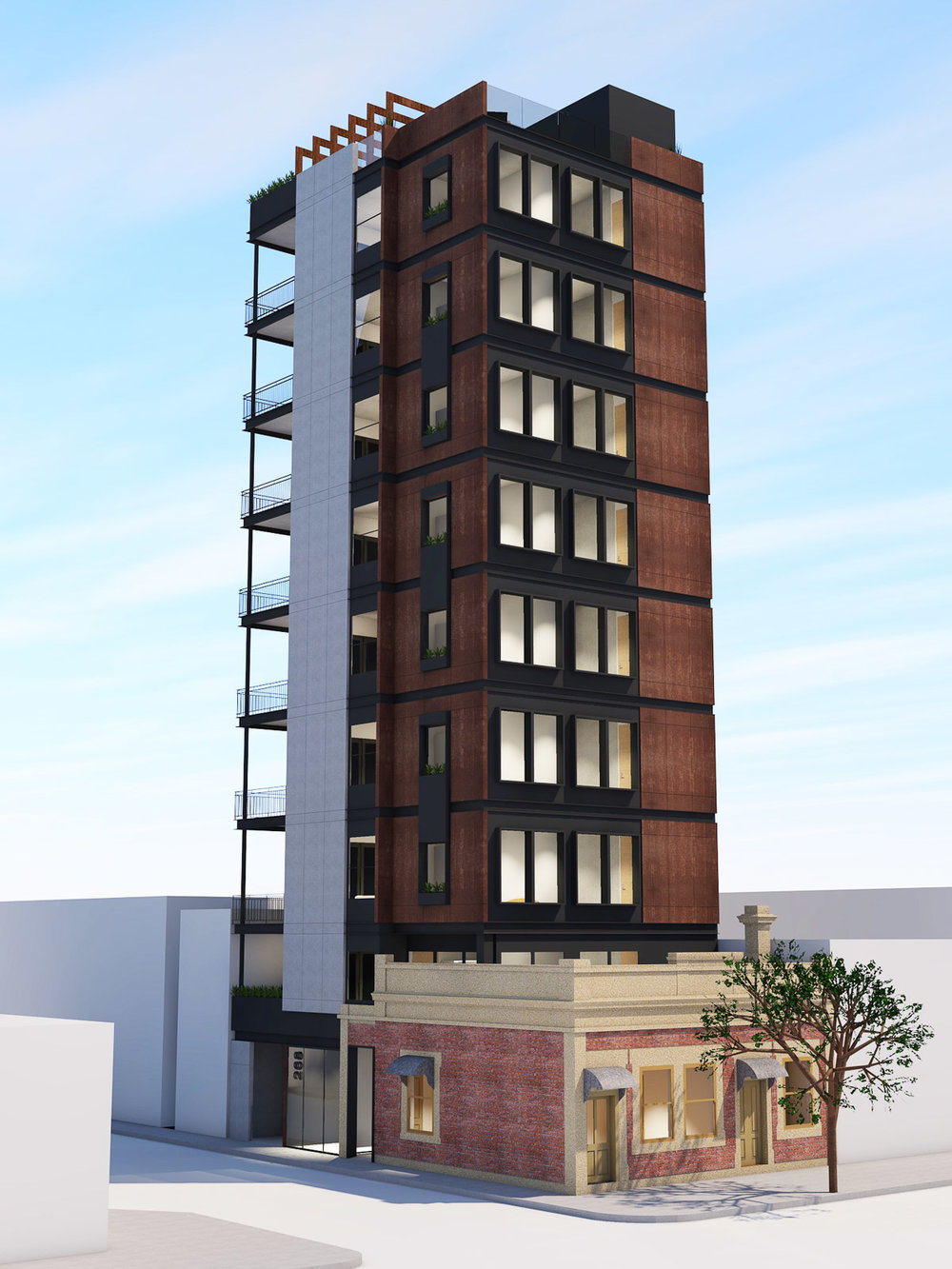 5. 2652 268 WAYMOUTH HIGH-RISE RENDER 01.jpg