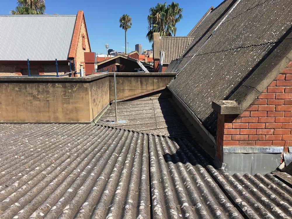 Christ Church North Adelaide-1.jpg