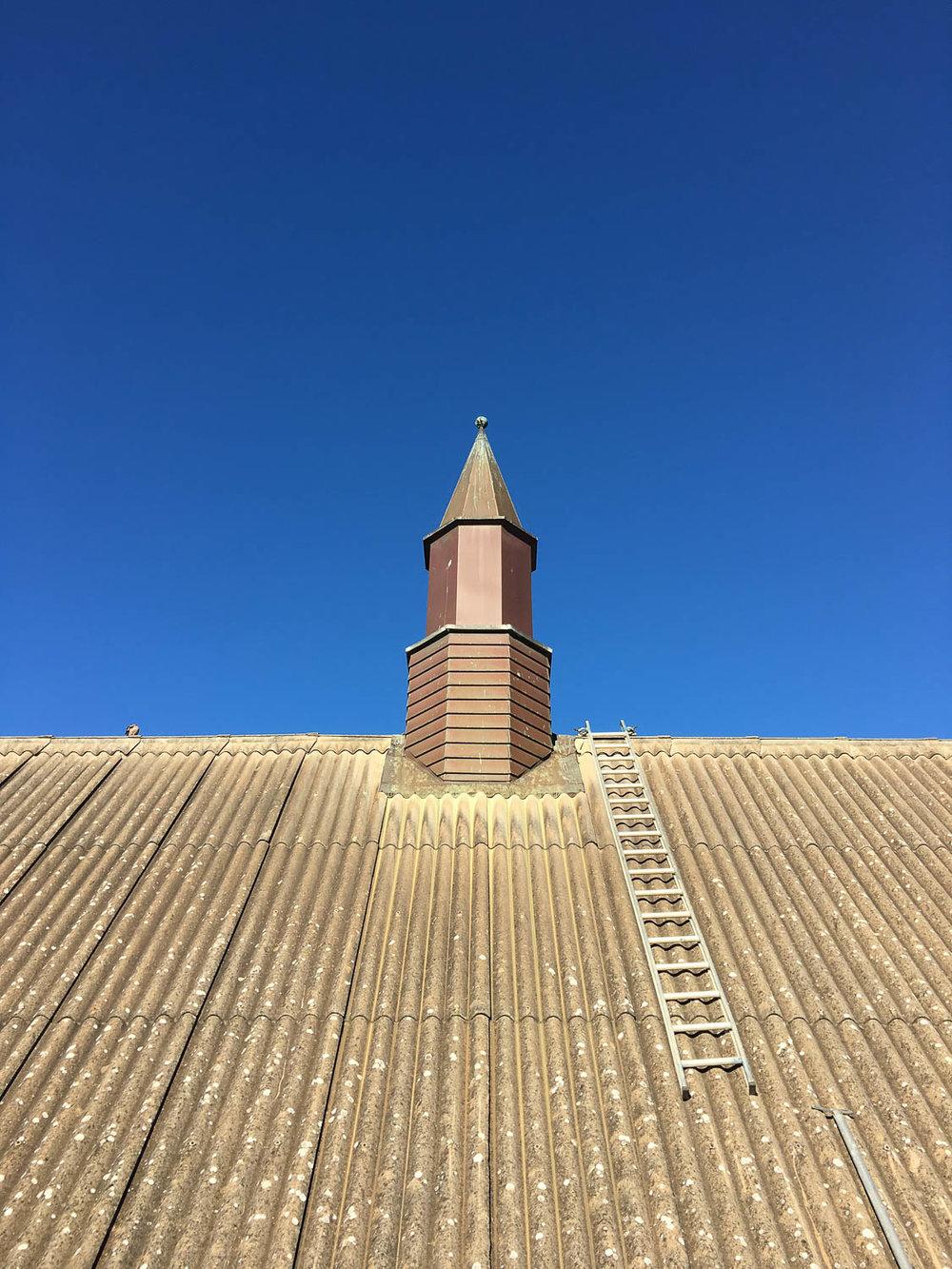Christ Church North Adelaide-3.jpg