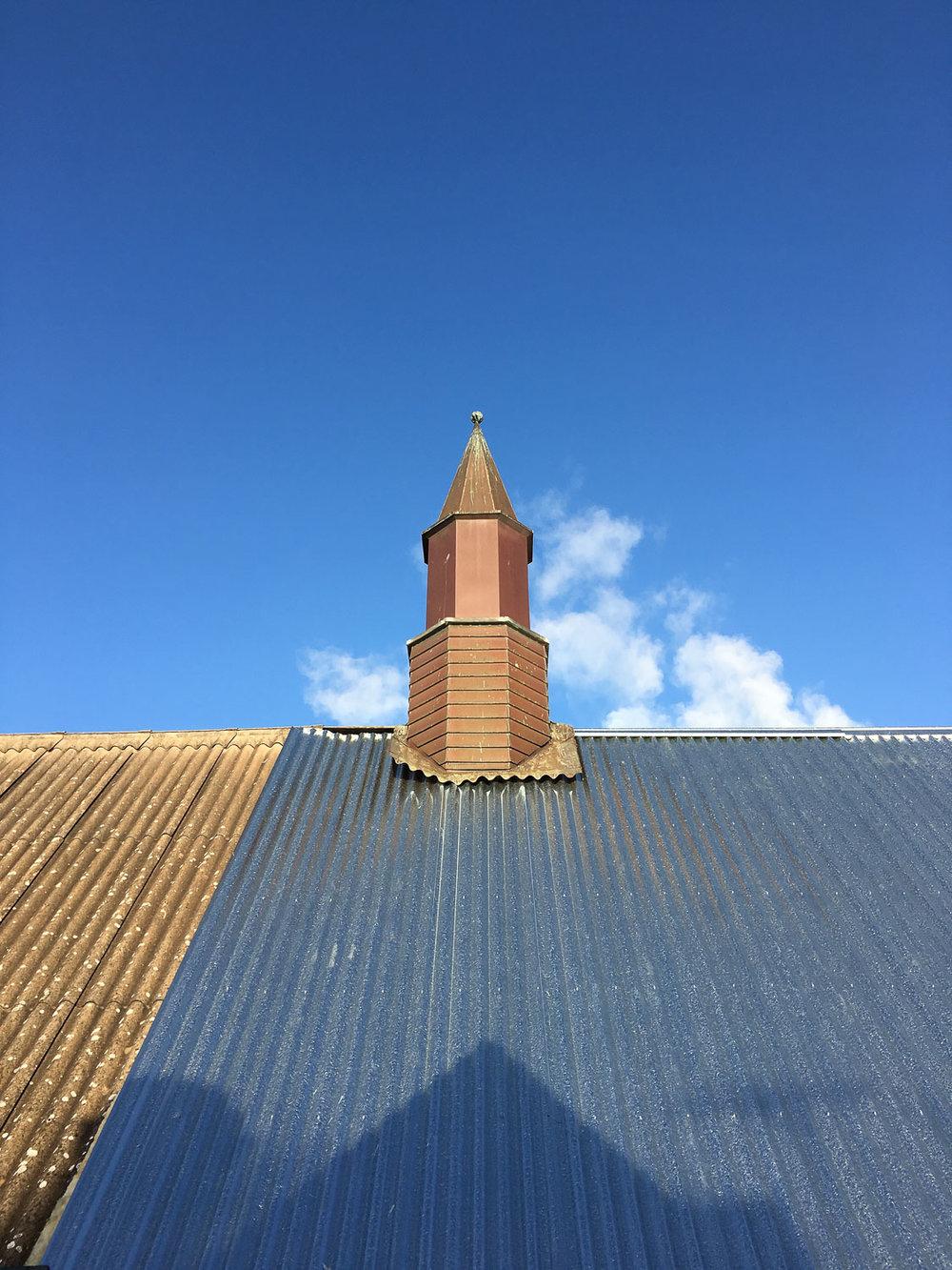 Christ Church North Adelaide-5.jpg