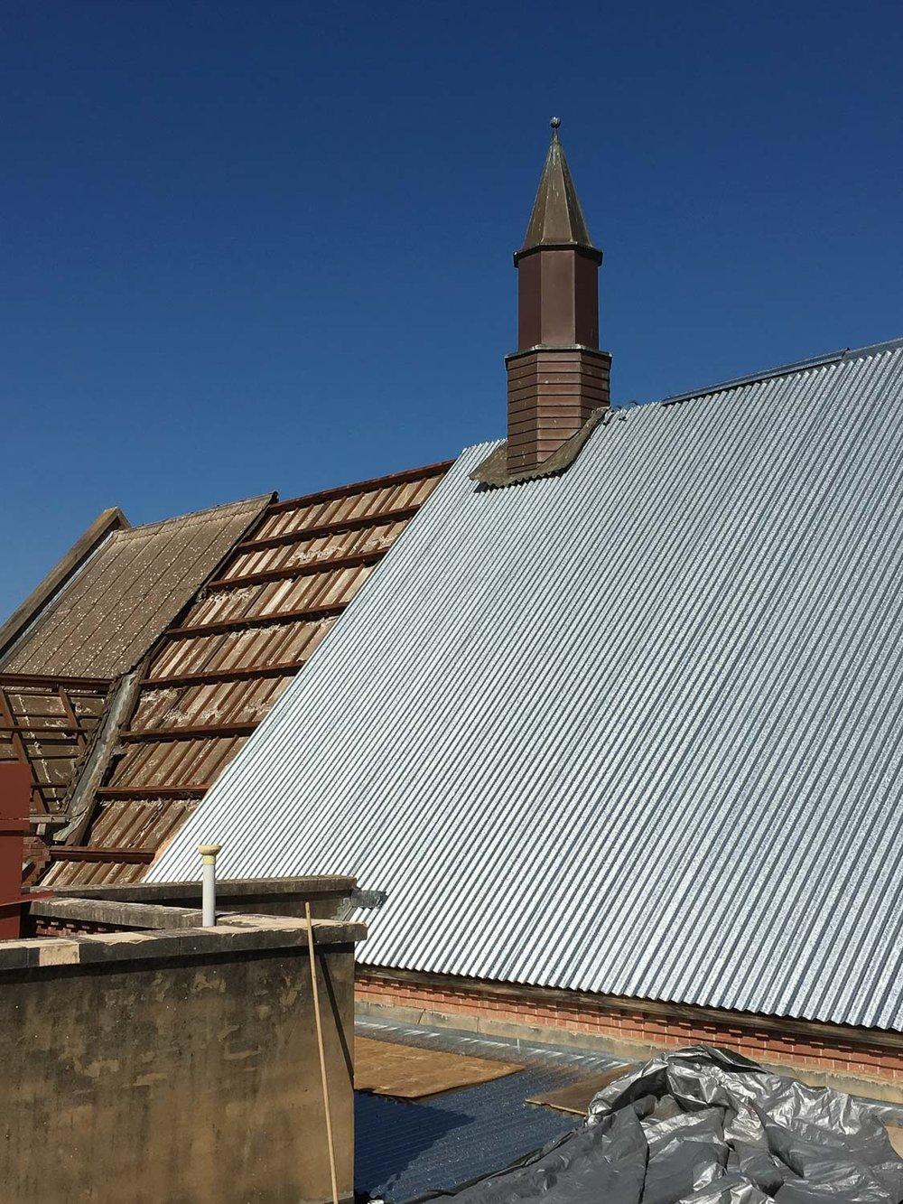 Christ Church North Adelaide-6.jpg
