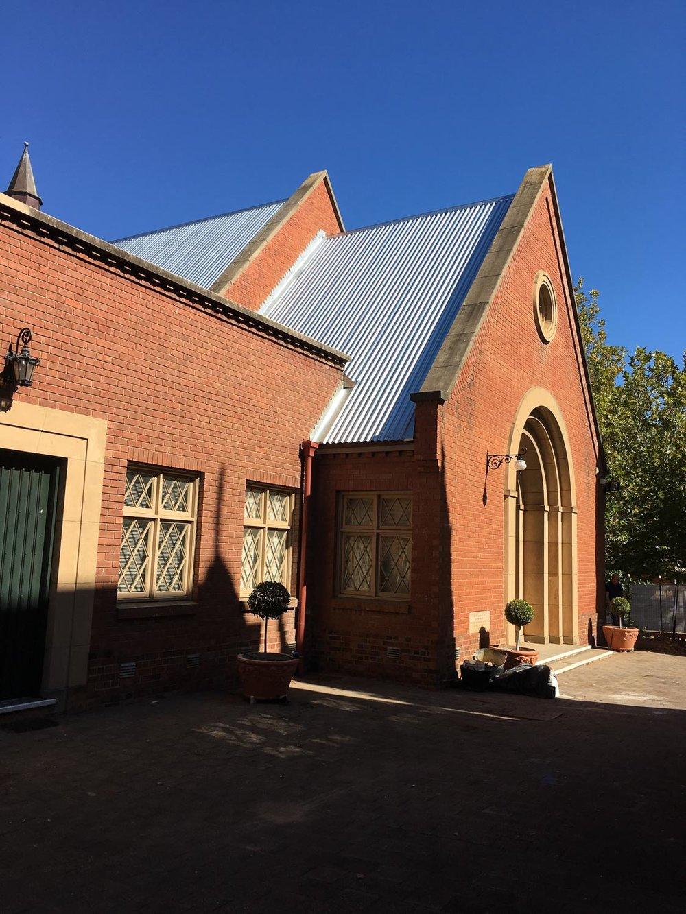 Christ Church North Adelaide-7.jpg