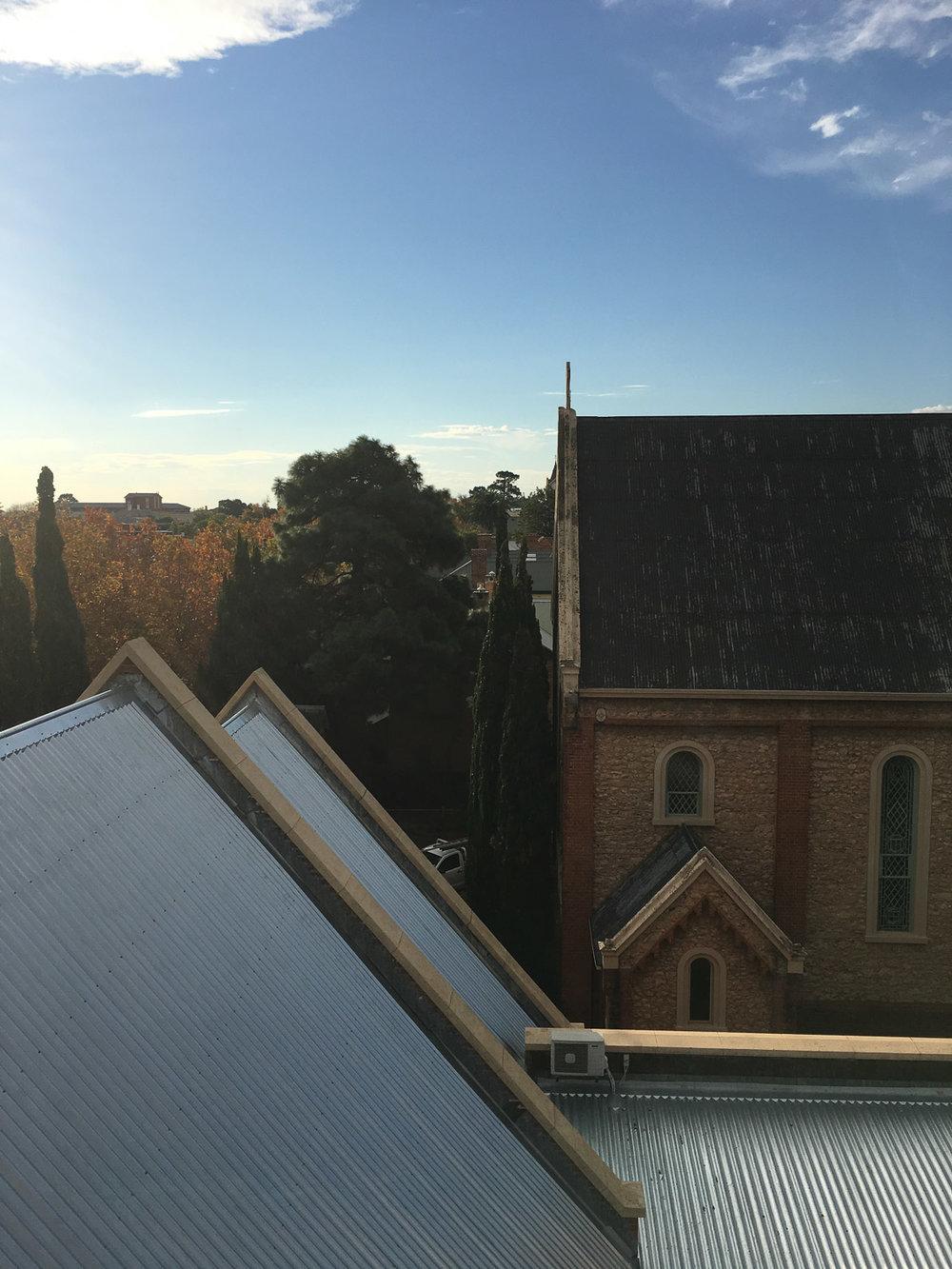 Christ Church North Adelaide-11.jpg