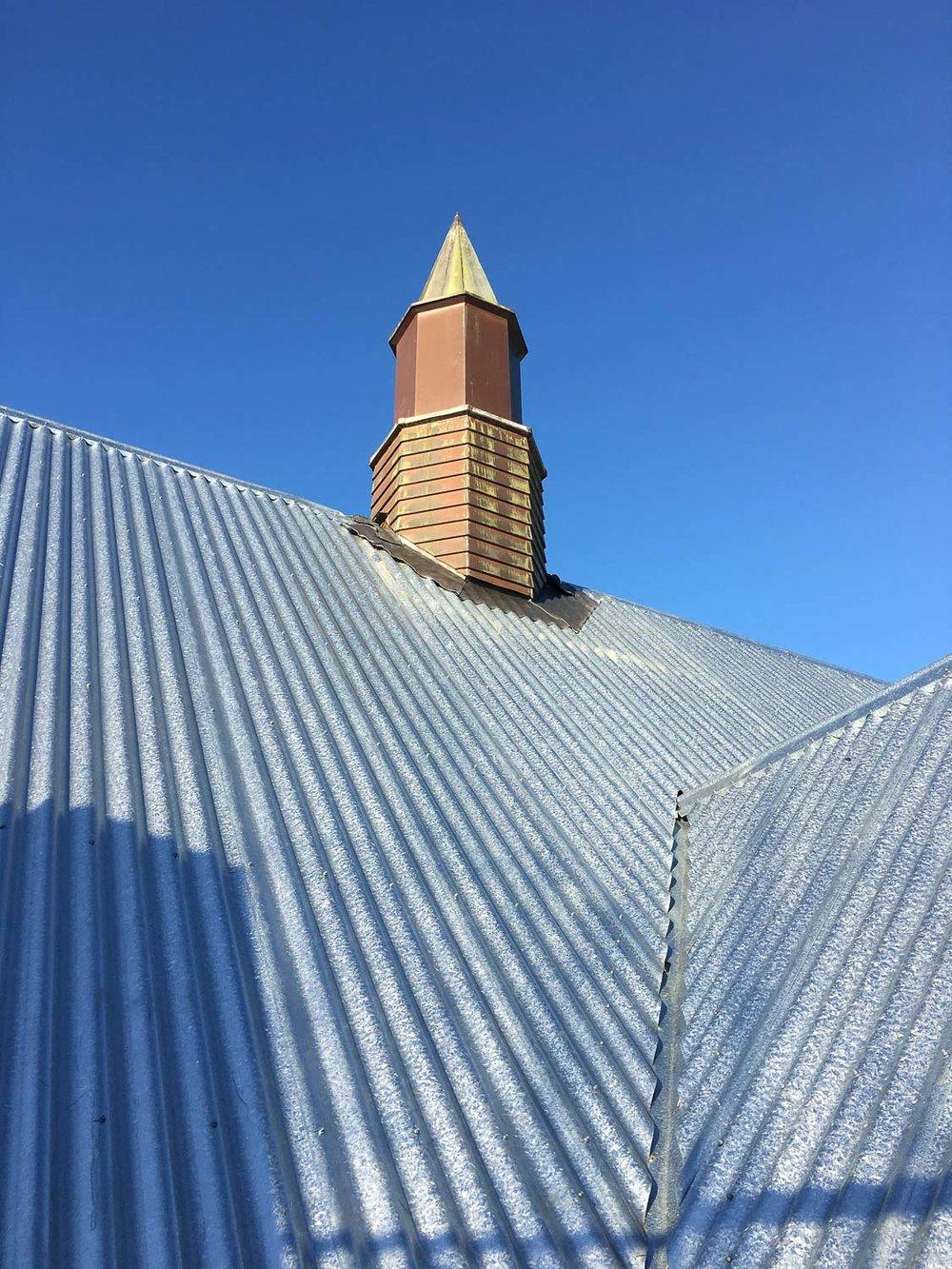 Christ Church North Adelaide-14.jpg