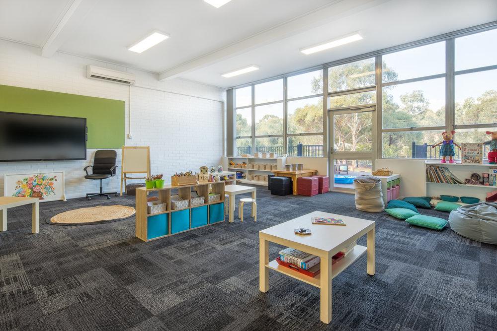 O'Sullivan Beach Primary School STEM-19.jpg