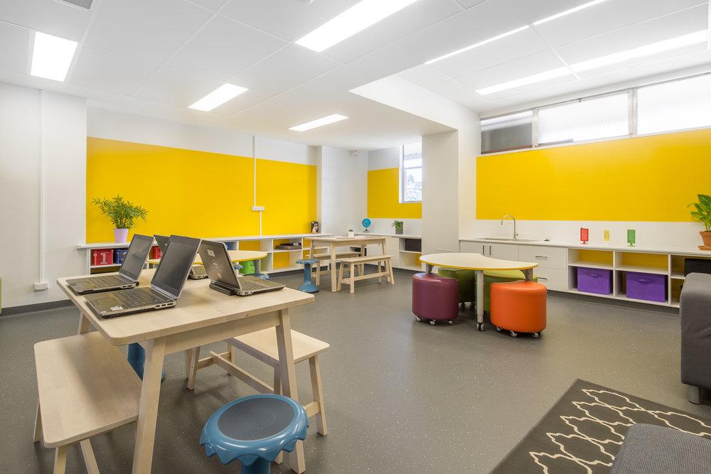 O'Sullivan Beach Primary School STEM-22.jpg