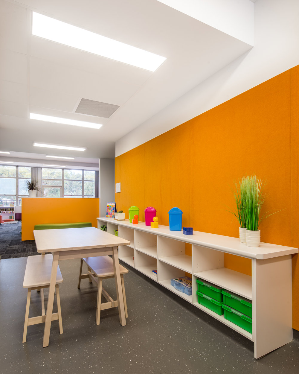 o'sullivan beach primary school - stem
