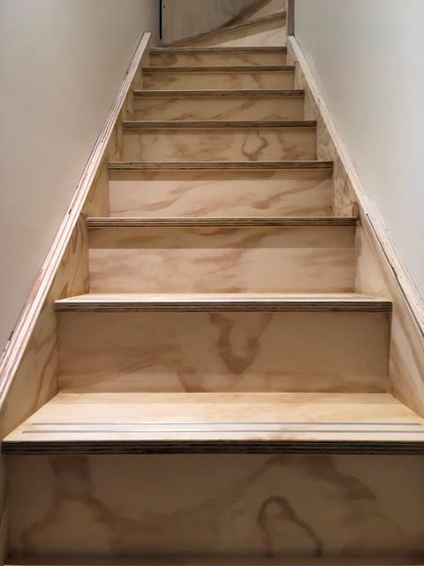 06 - Stair.jpg