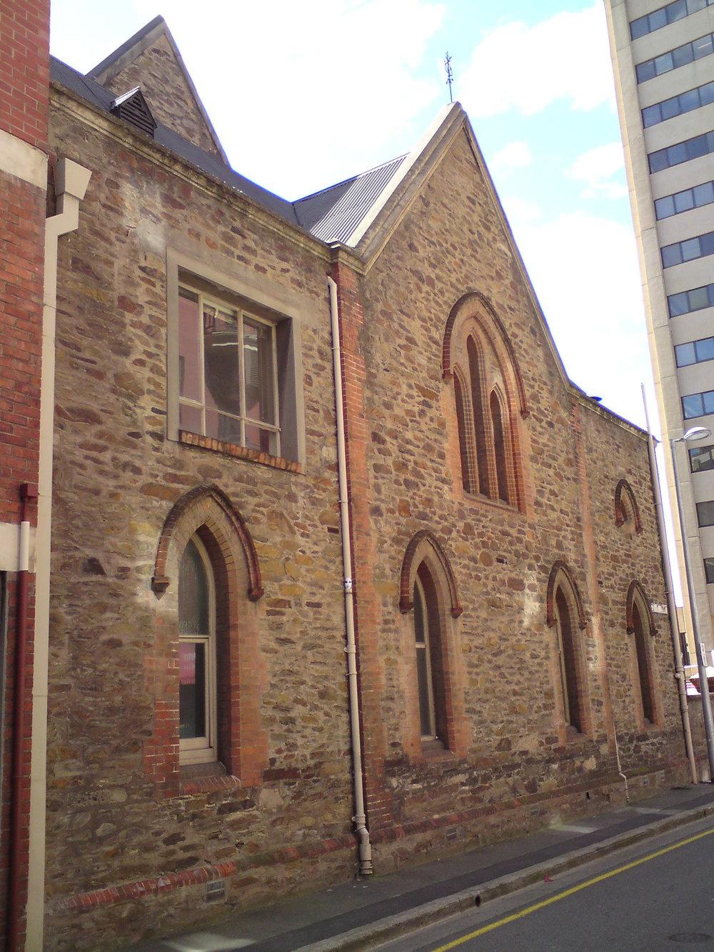 Scots Church 03.JPG