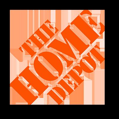 Home Depot Client