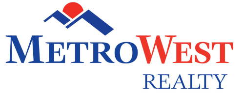 metrowest realty
